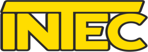 INTEC_logo