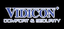 logo-vidicon